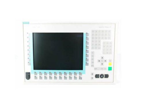 6AV7723-1AC10-0AD0