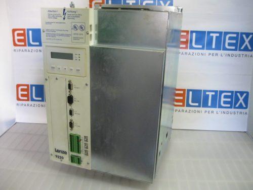 Inverter serie 9200