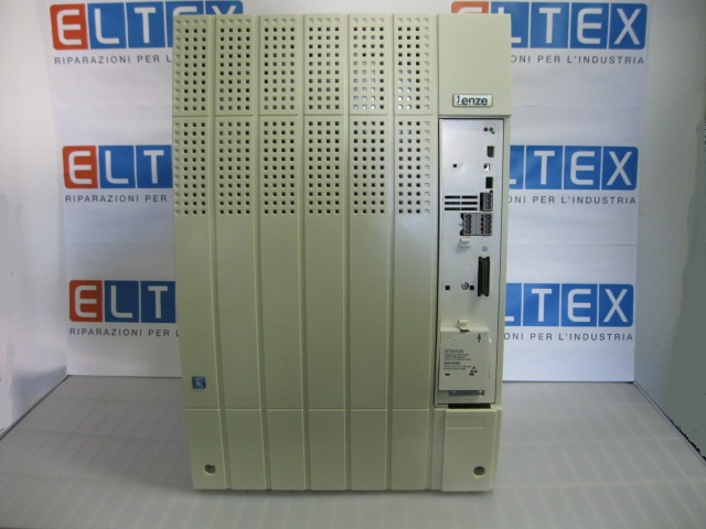 E82EV453K4B201