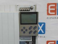 Tastierino di programmazione EMZ9371BC