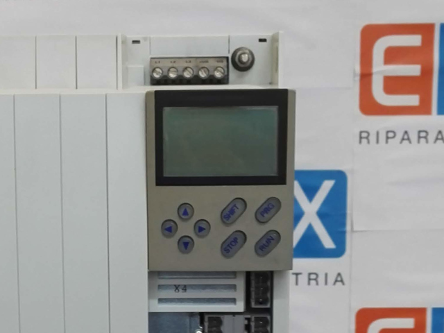 Tastierino di programmazione EMZ9371