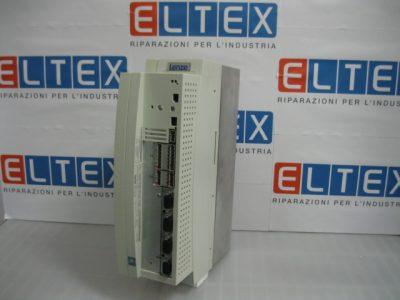 Servo inverter Lenze EVS9323-ES