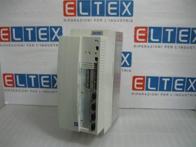 Servo inverter Lenze EVS9326-ES