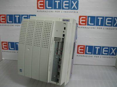Servo inverter Lenze EVS9327-ES