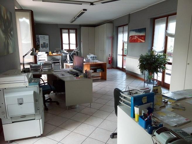 Ufficio Eltex