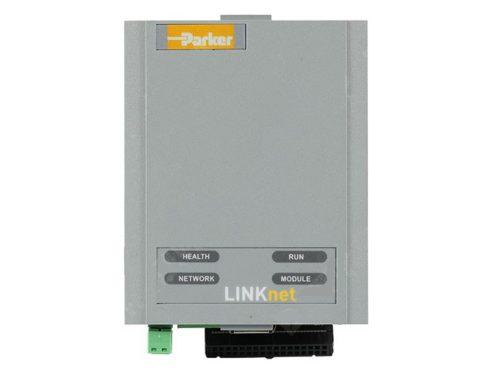 6053-LINK-00-G