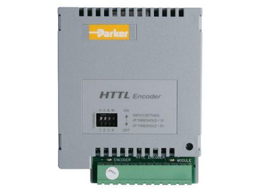 6054-HTTL-00