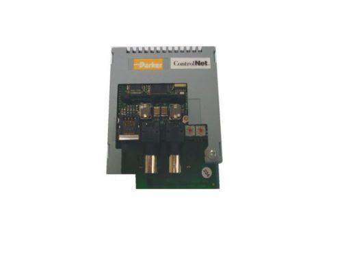 6055-CNET-00