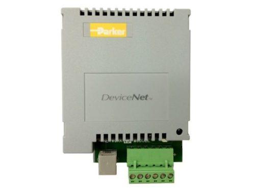 6055-DNET-00