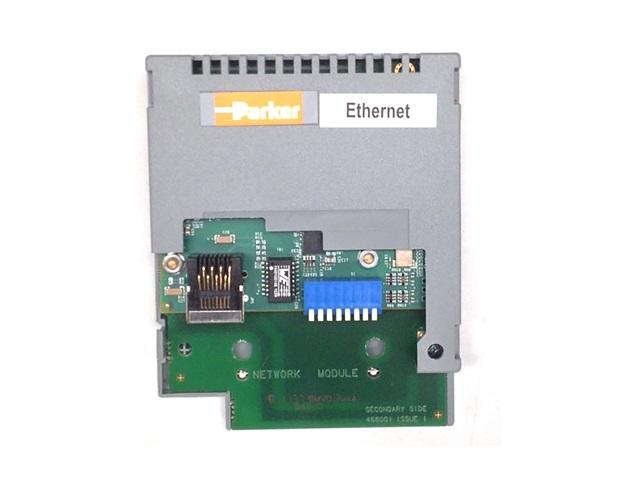 6055-ENET-00