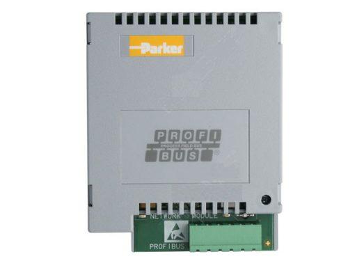 6055-PROF-00