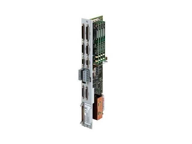 6SN1118-0DM31-0AA1
