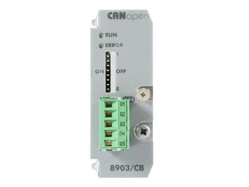 8903-CB-00
