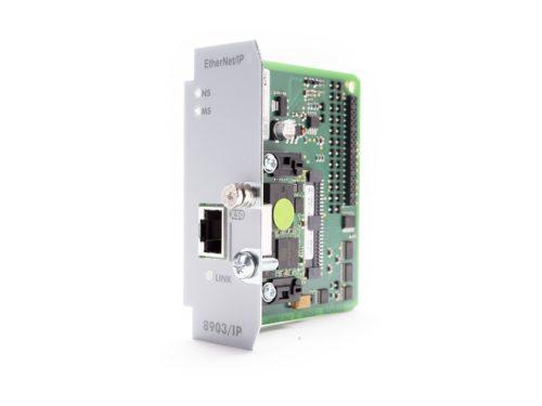 8903-IP-00