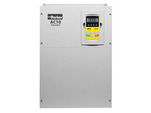 AC10 taglia 8