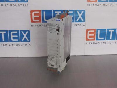 Inverter lenze E82EV222