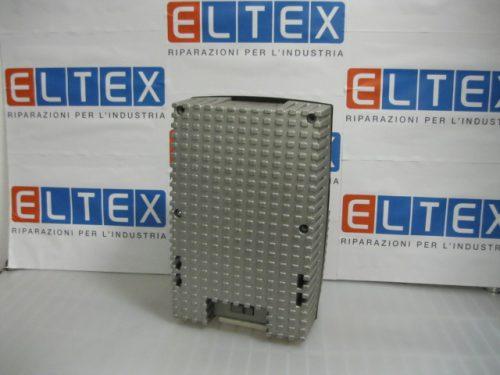 Inverter serie 8200 Motec