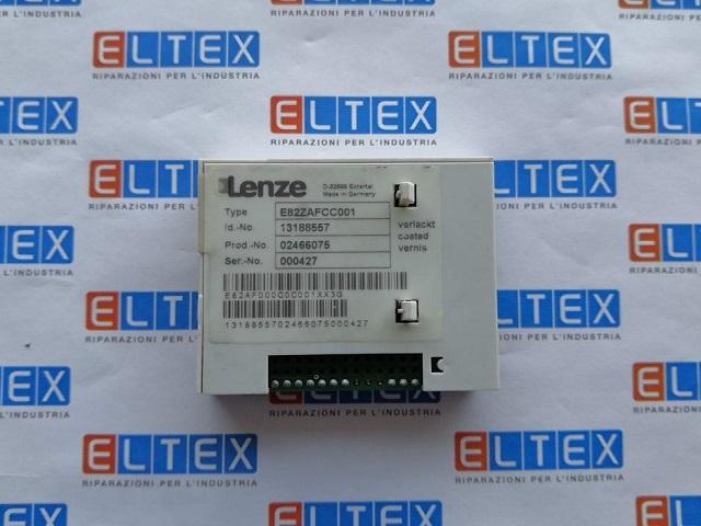 E82ZAFCC001