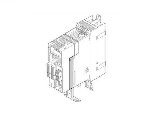 E84AVTCExxxx TopLine C_0.25-3kW