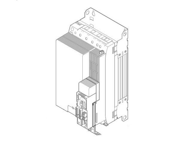 E84AVTCExxxx TopLine C_30-45kW
