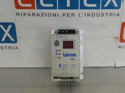 Inverter Lenze SMD