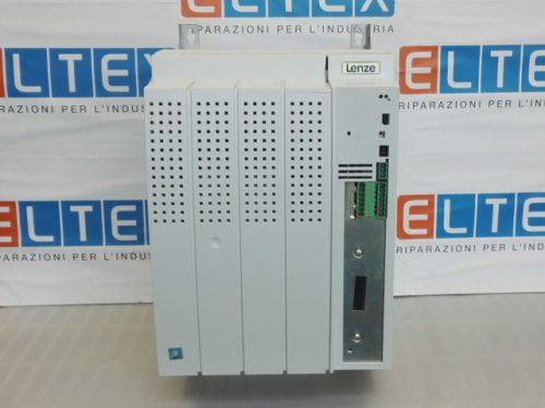 Inverter lenze EVF8221-2-3