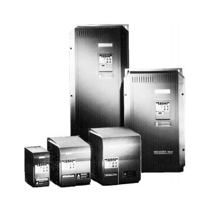 Micro Master e Midi Master Siemens