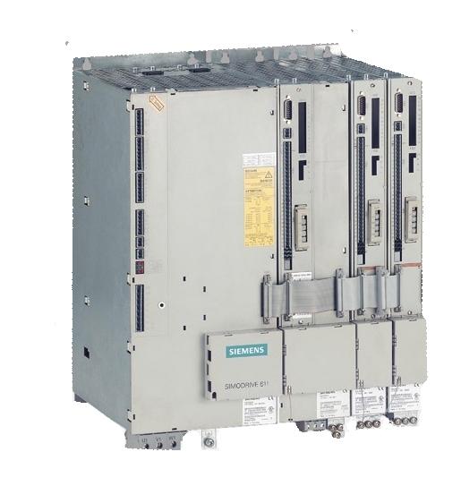 Simodrive Siemens 611