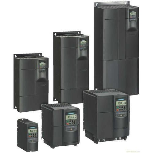 Micromaster Siemens 420/430/440