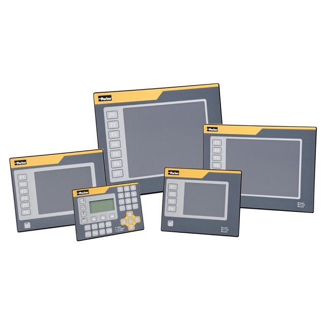 TS8000_SSD
