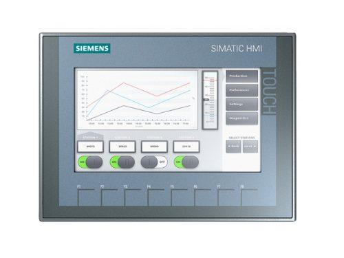 6AV2 123-2GB03-0AX0