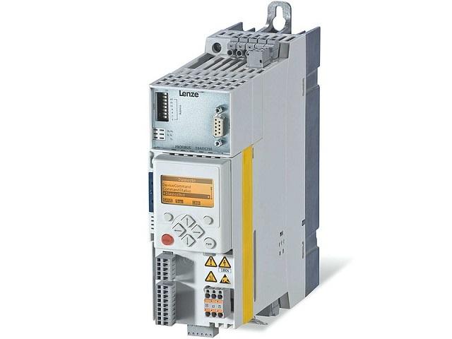E84AVSCxxxxx_0.25-3kW