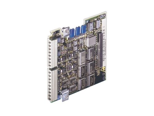 6SE7090-0XX84-0KC0