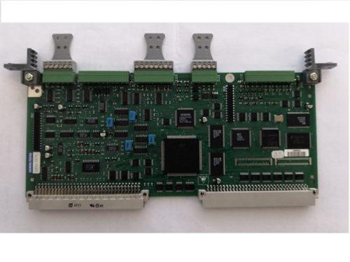 C98043-A7001-L1