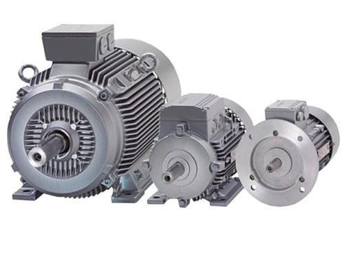 Motore Simotics GP 1LP7060