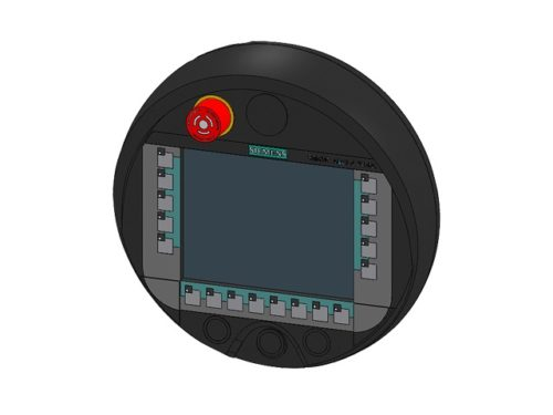 6AV6645-0CB01-0AX0