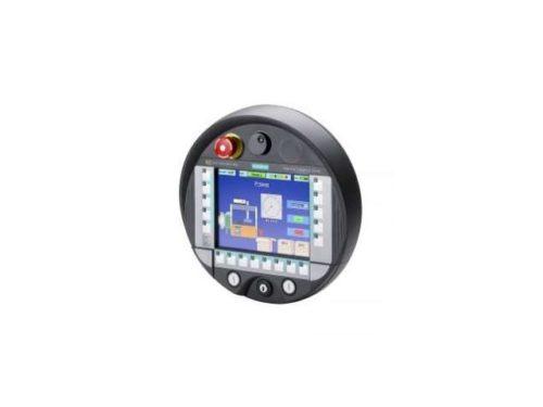 6AV6645-0DD01-0AX0