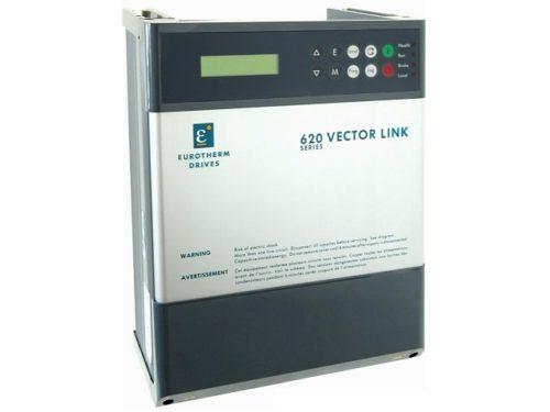 Drive vector serie 620
