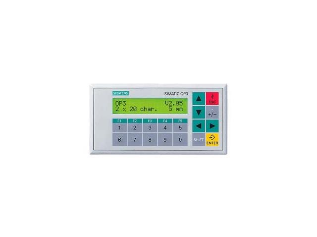 6AV3503-1DB10