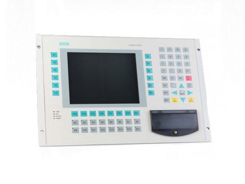 6AV3535-1FA01-0AX0