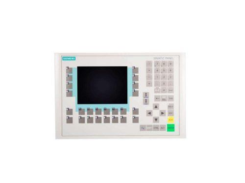 6AV6542-0CA10-0AX0