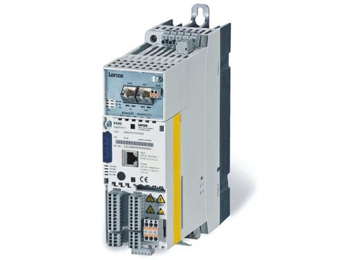 8400_HighLine0.25-3kW