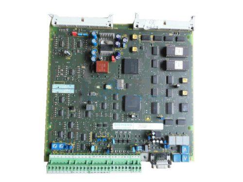 C98043-A1660-L1