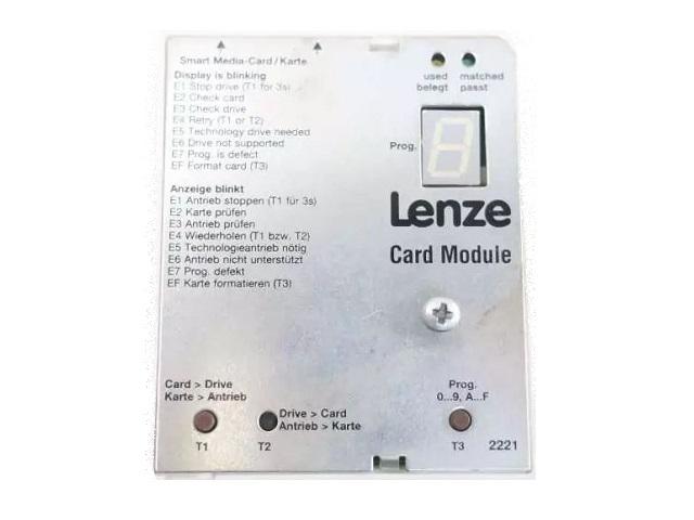 EMZ2221IB