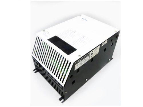 Inverter serie 8300