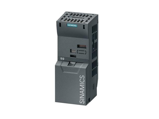 6SL3244-0BA20-1BA0