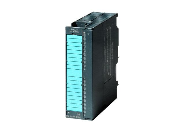 6ES7332-5HD01-0AB0
