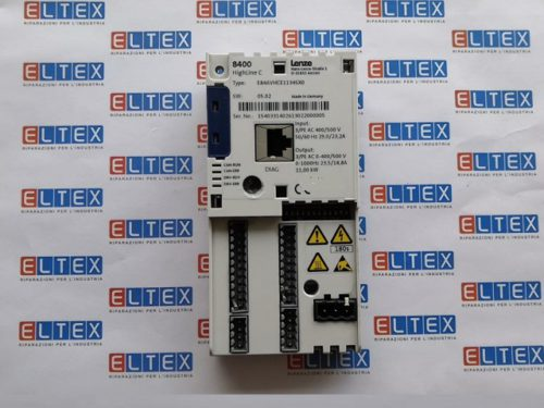 E84ABCHC0000SN0