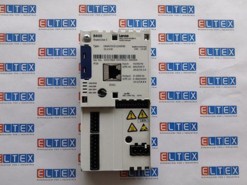E84ABCSC0000SN0