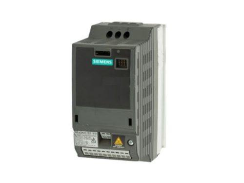 Micromaster 410